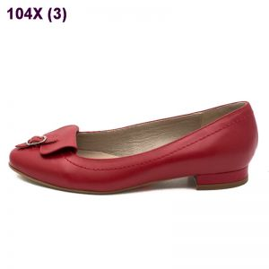 104X (3)