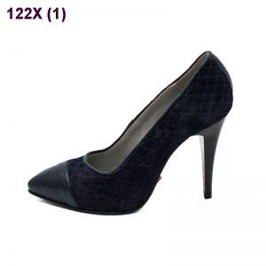 122X (1)
