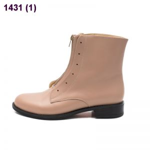 1431 (1)