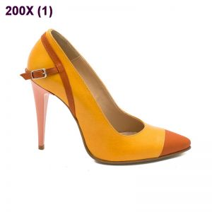 200X (1)