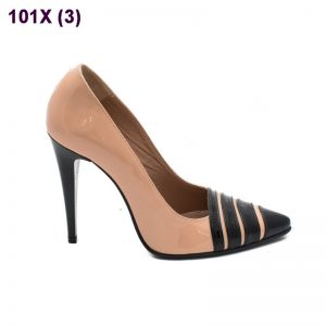 101X (3)