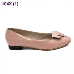 104X (1)