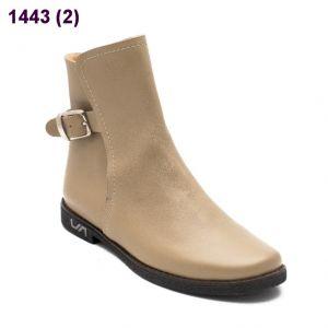 1443 (2)