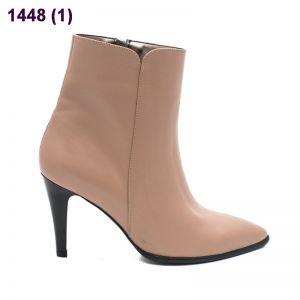 1448 (1)