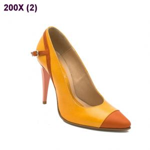 200X (2)