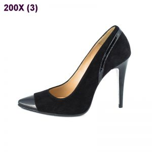 200X (3)