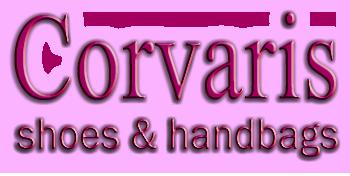 Corvaris - Producator incaltaminte